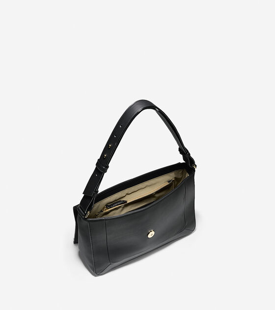 Cameron Shoulder Bag