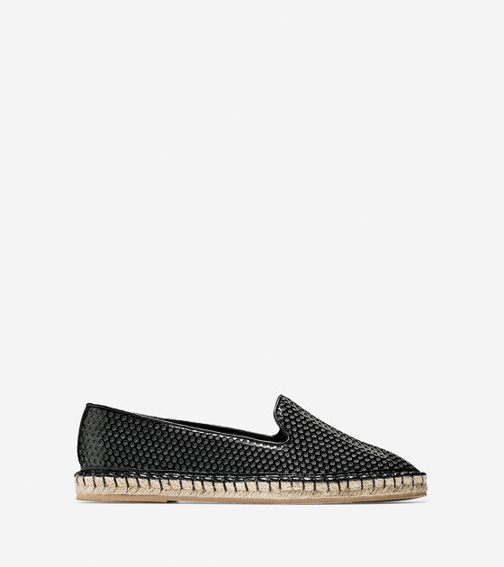 Loafers & Drivers > Rielle Espadrille