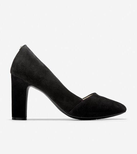 Shoes > Kinslee Pump (85mm)