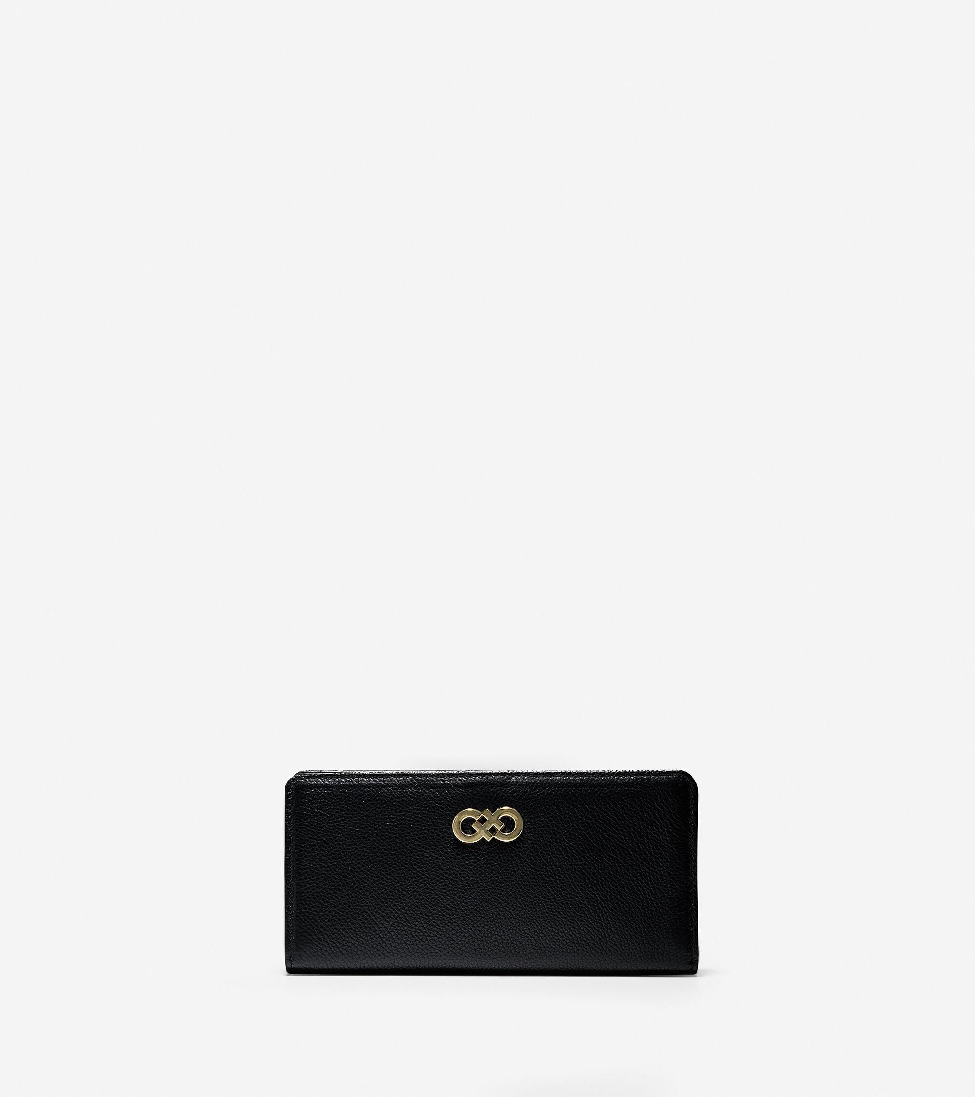 Accessories > Slim Wallet