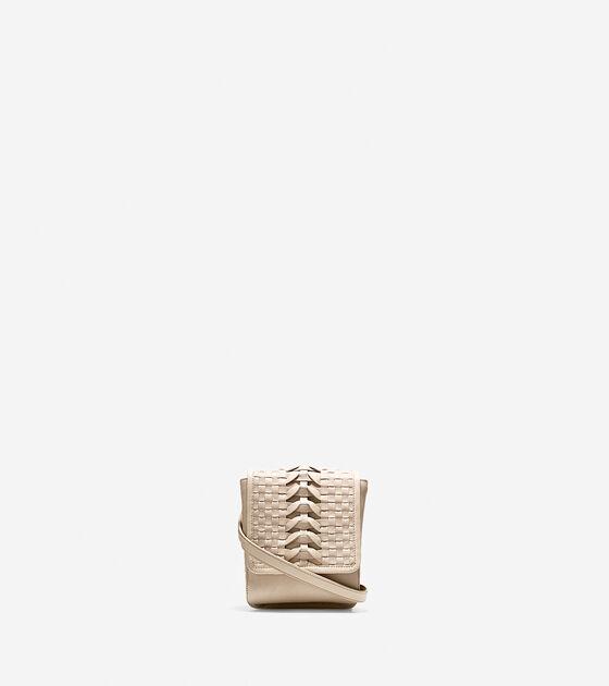 Handbags > Hayden Crossbody