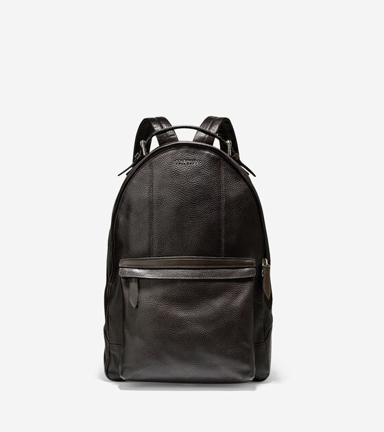Accessories > Truman Backpack