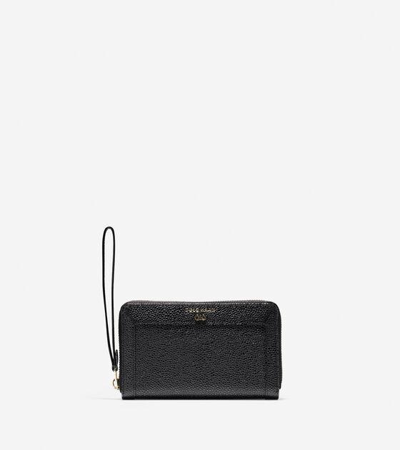 Accessories > Eva Smart Phone Wallet