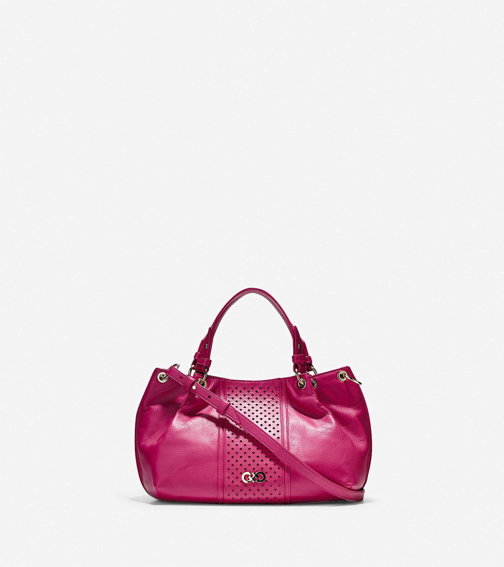Handbags > Ripley Small Satchel