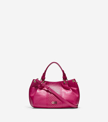 Ripley Small Satchel