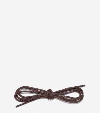 Men's Dress Shoe Lace