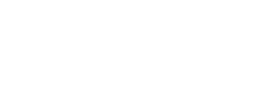 2.ZEROGRAND - STEP FRESH INTO THE FUTURE