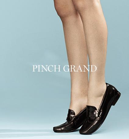 PINCH GRAND