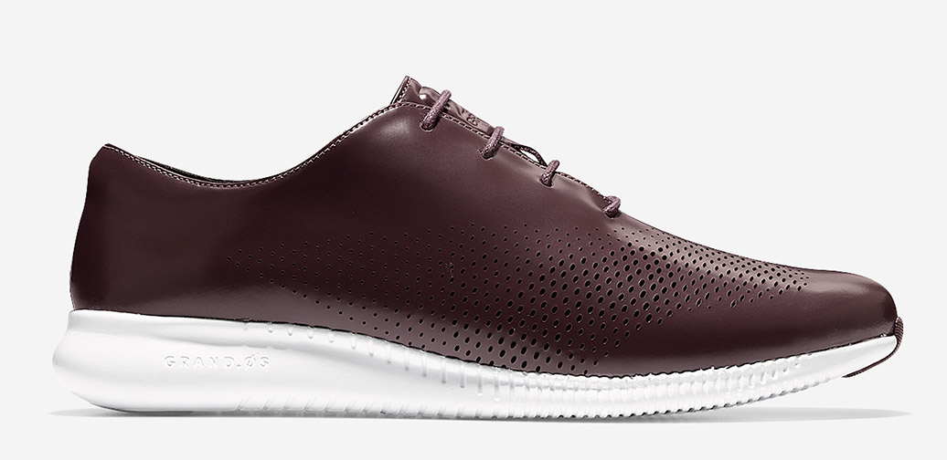 womens sneakers that look like dress shoes 28 images