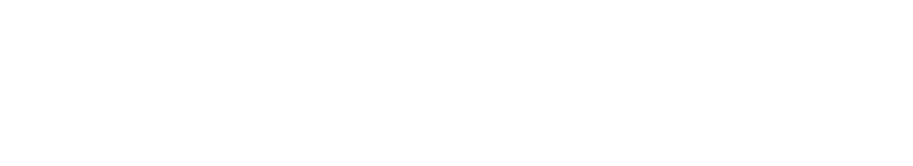 COLLECTION BALLET