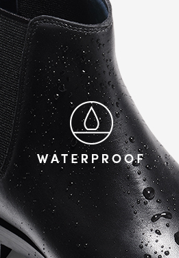 Waterproof Shoes. Shop Women's