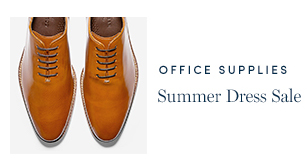 Office Supplies - Summer Dress Sale