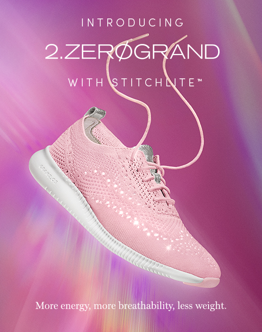 Introducing 2.ZERØGRAND with Stitchlite
