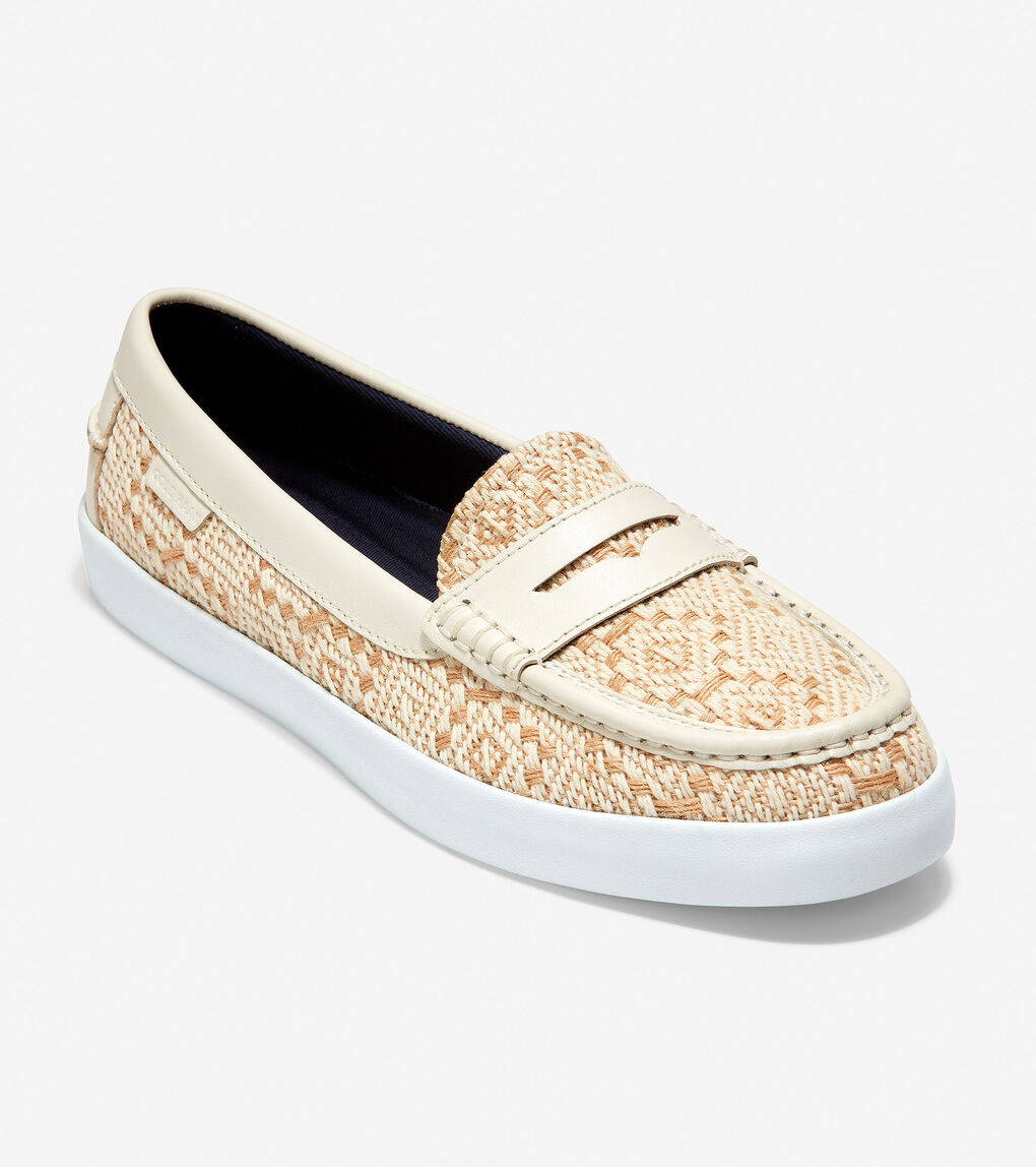 WOMENS Nantucket Loafer