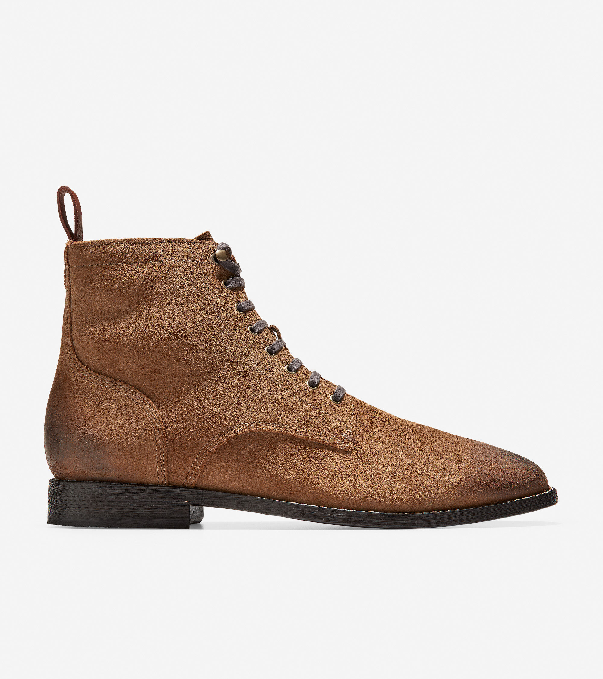 Cole Haan Men's Feathercraft Grand Boot