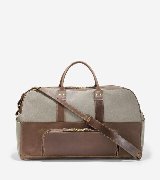 Bags Cole Haan Billykirk Weekender