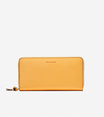 Kaylee Continental Wallet