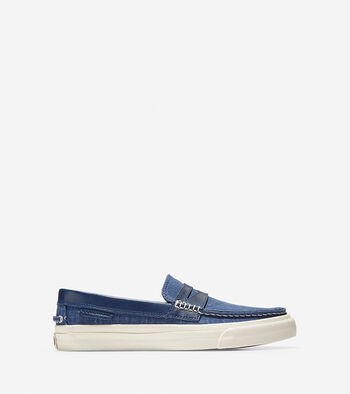 Men's Pinch Weekender LX Loafer