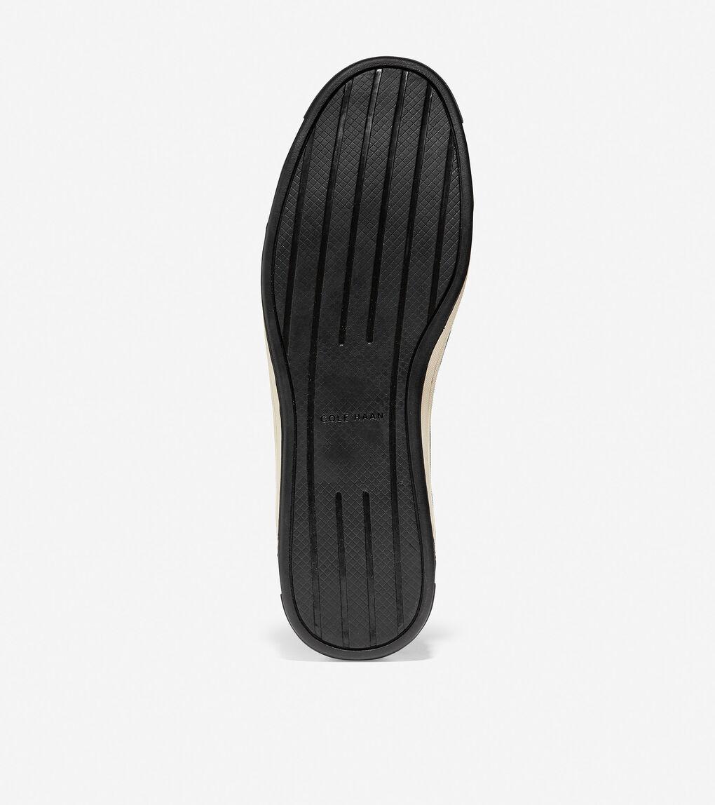 MENS Berkley Sneaker