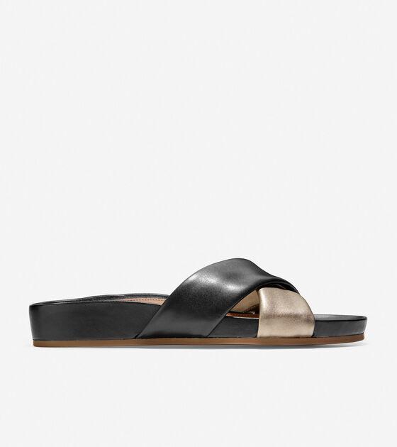 Sandals > Arielle Sandal