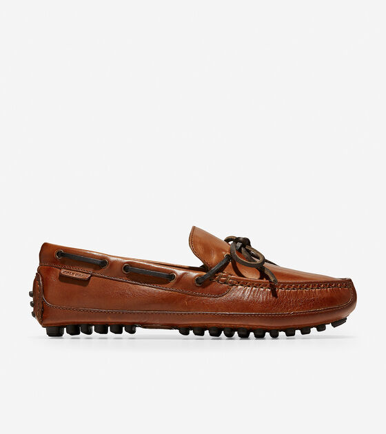 09340078a87 Loafers   Drivers   Men s Grant Driving Shoe