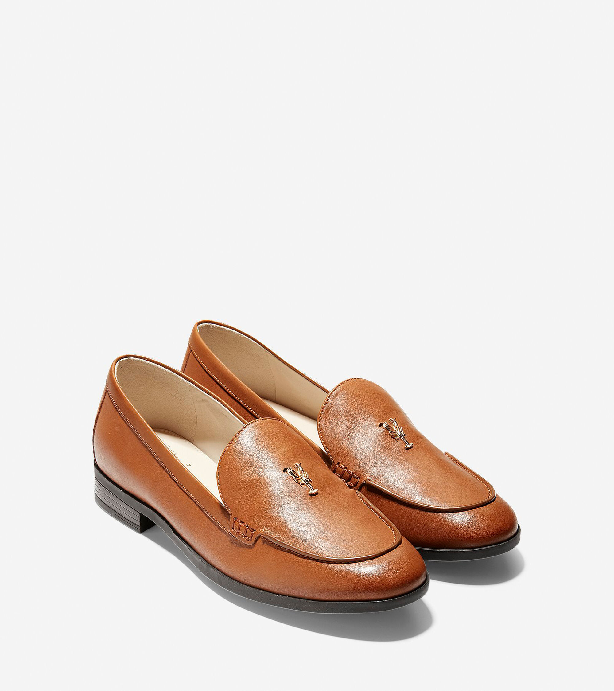 078891e0e04 ... Women s Pinch Lobster Loafer · Women s Pinch Lobster Loafer.  COLEHAAN