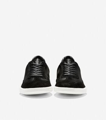 Women's GrandPrø Turf LS Sneaker