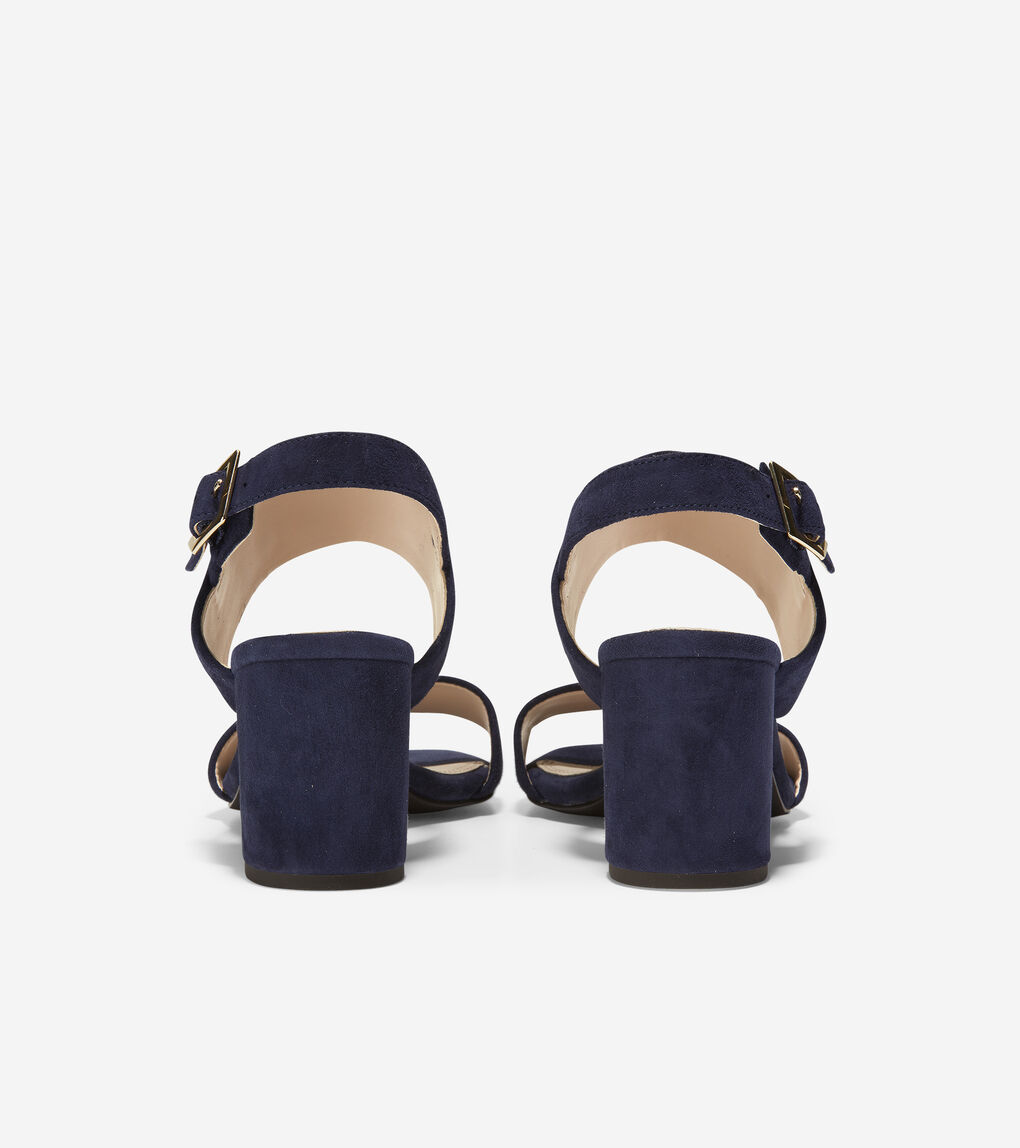 Womens Avani City Sandal