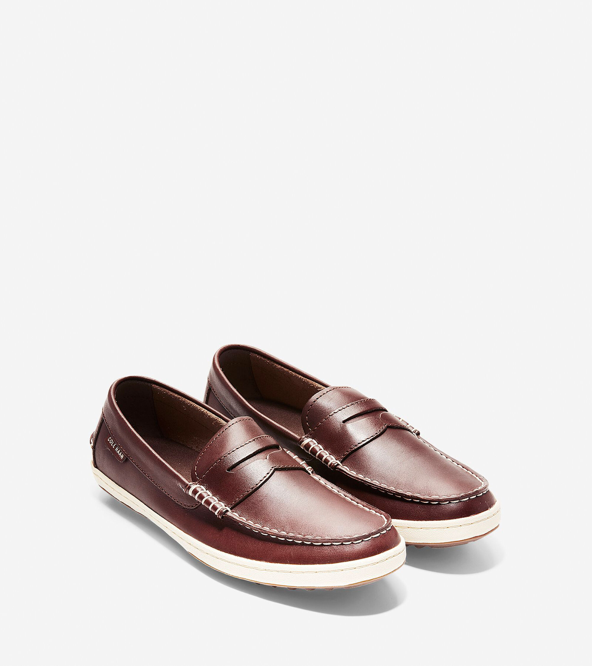 bbc16b6663d ... Men s Pinch Weekender Roadtrip Penny Loafer  Men s Pinch Weekender  Roadtrip Penny Loafer.  COLEHAAN