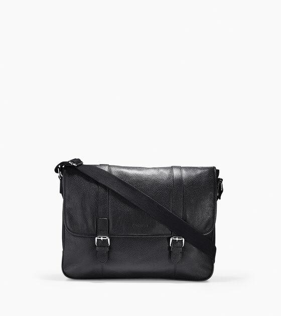 Bags Wayland Messenger