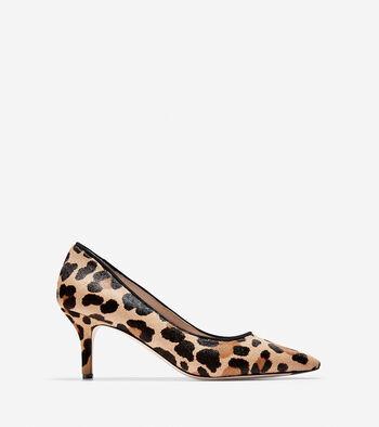 2720ff5a3b20 Women s Heels   Wedges   Shoes
