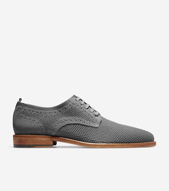 Dress Shoes > Feathercraft Grand Stitchlite™ Oxford