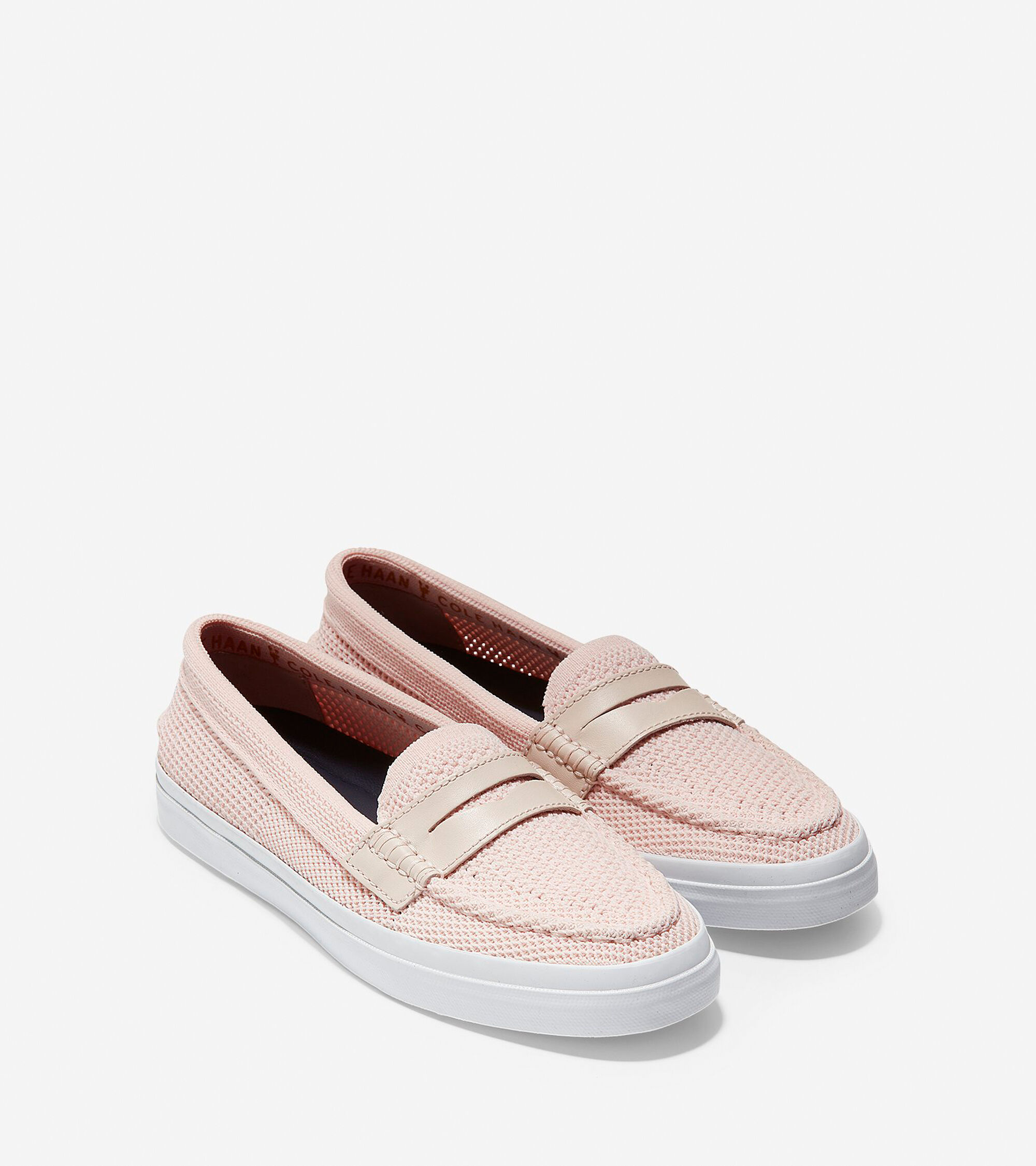 16a85740fc8 ... Women s Pinch Weekender LX Loafer with Stitchlite™ ...