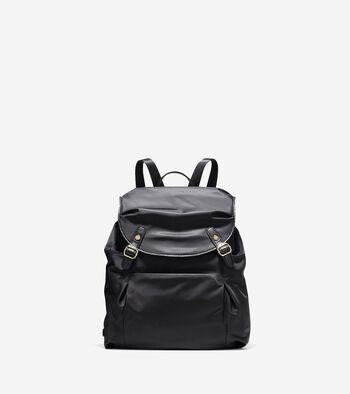 Selina Backpack