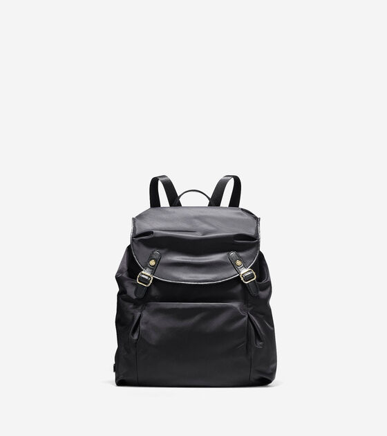 Accessories Outerwear Selina Backpack