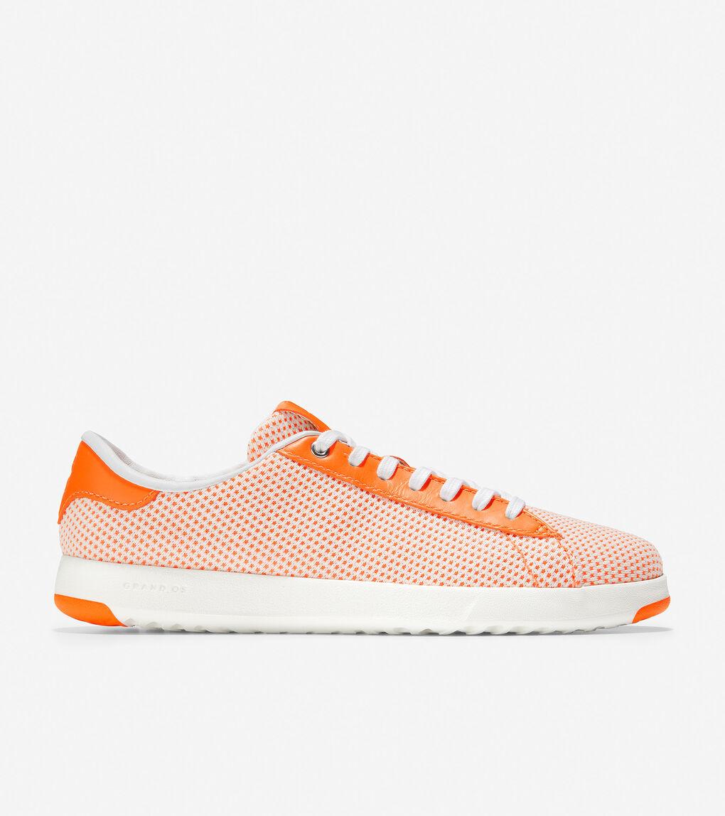 WOMENS GrandPrø Tennis Classic Sneaker