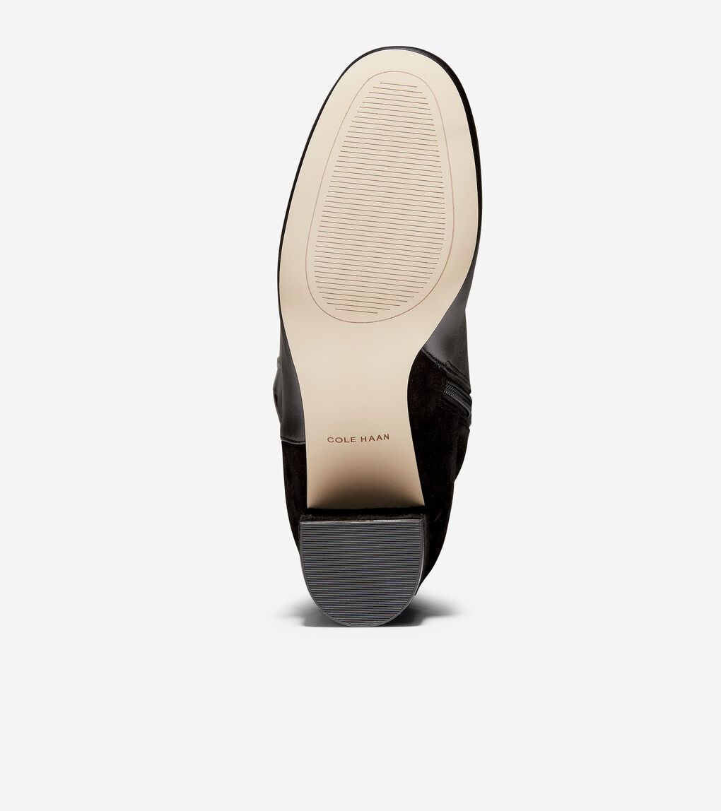 Womens Rianne Boot (65mm)