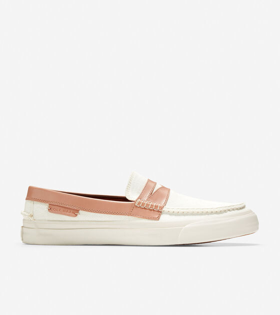 Loafers > Men's Pinch Weekender LX Loafer