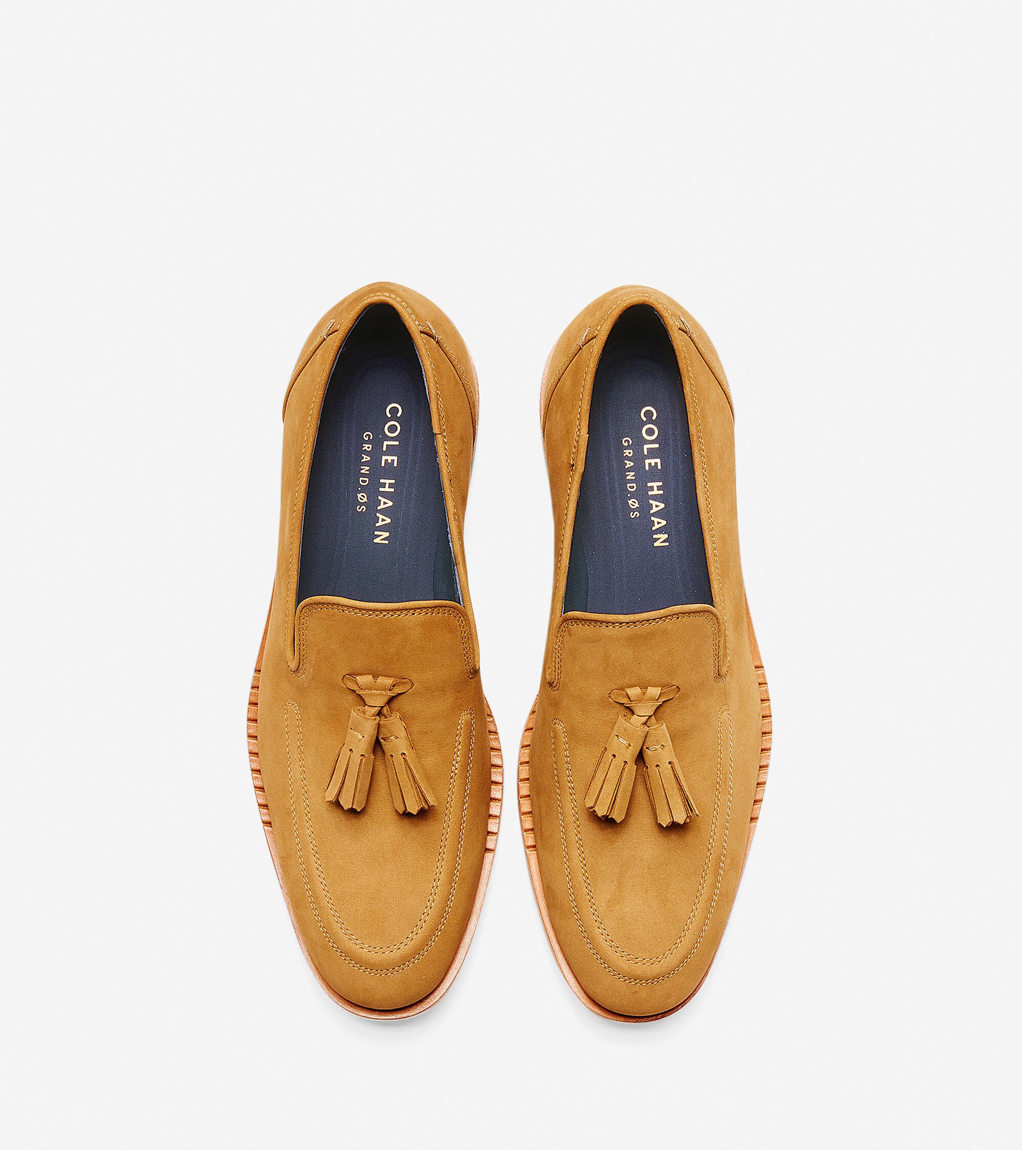 68bb3db67e8 ... Washington Grand Tassel Loafer  Washington Grand Tassel Loafer   Washington Grand Tassel Loafer.  COLEHAAN