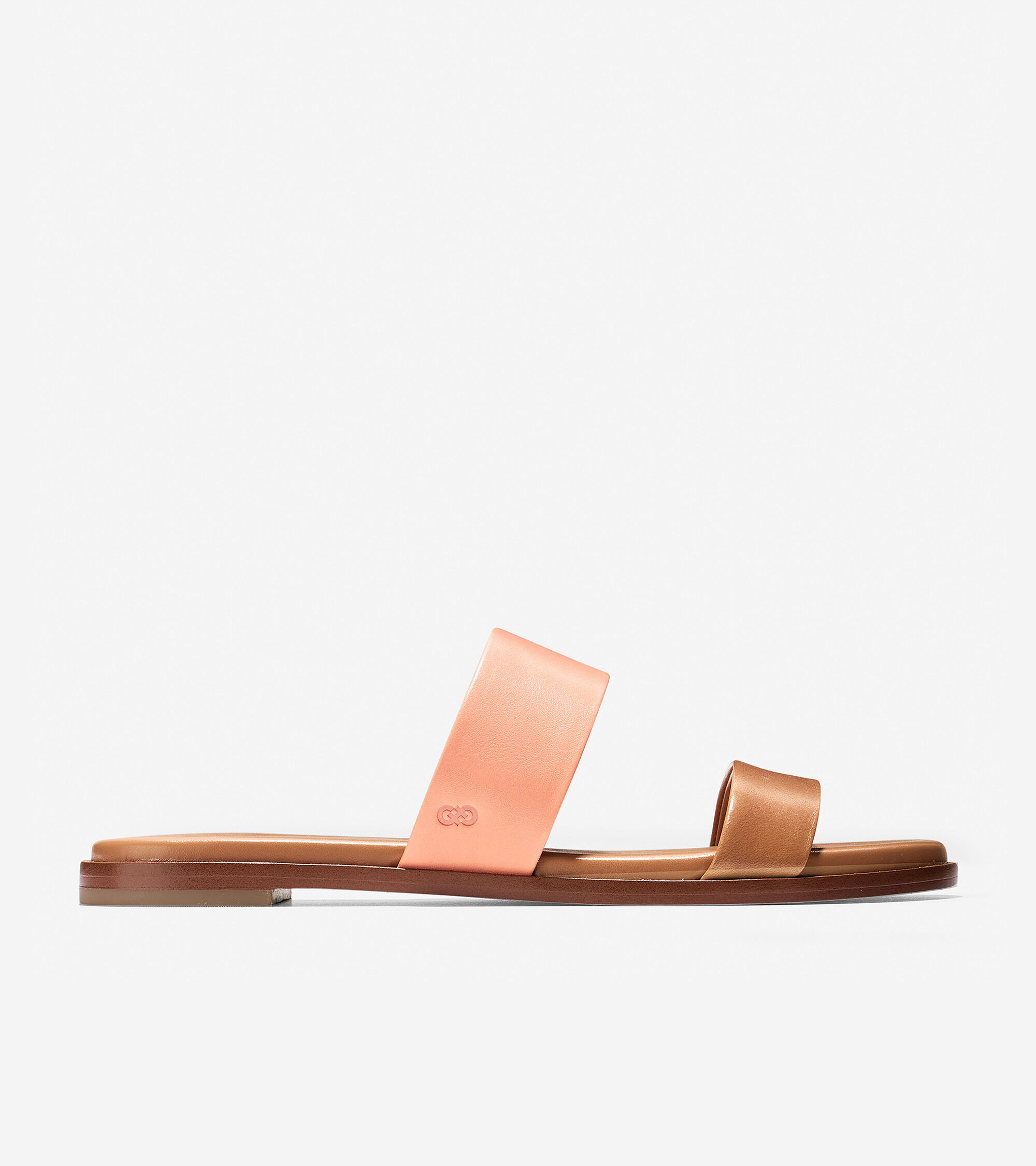 7fbe482a9a9 Women s Findra Sandals in Pecan-Nectar   Sale
