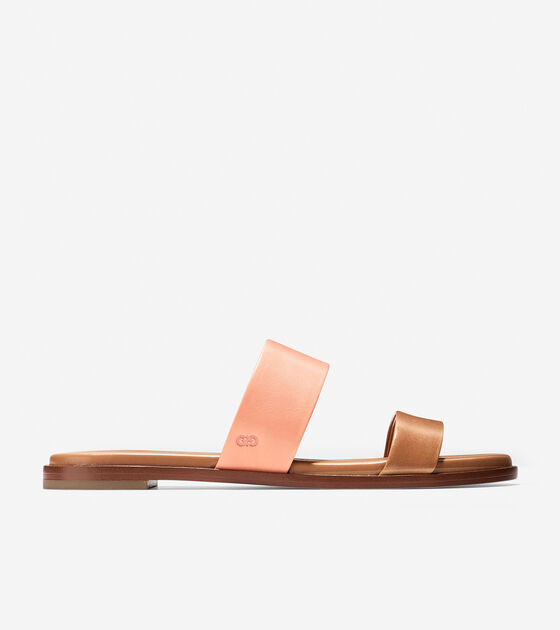 Sandals > Findra Sandal