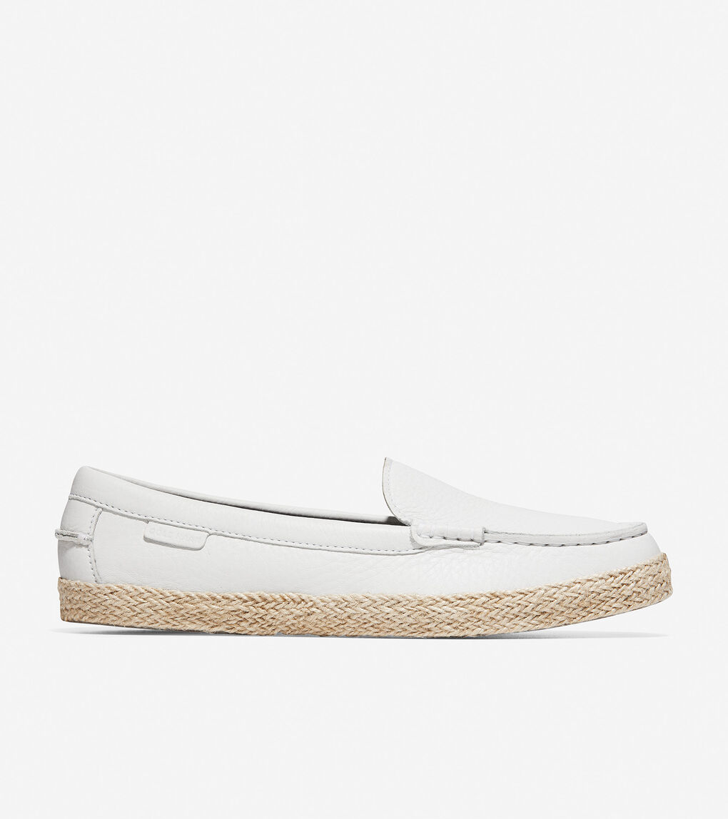 WOMENS Nantucket Espadrille