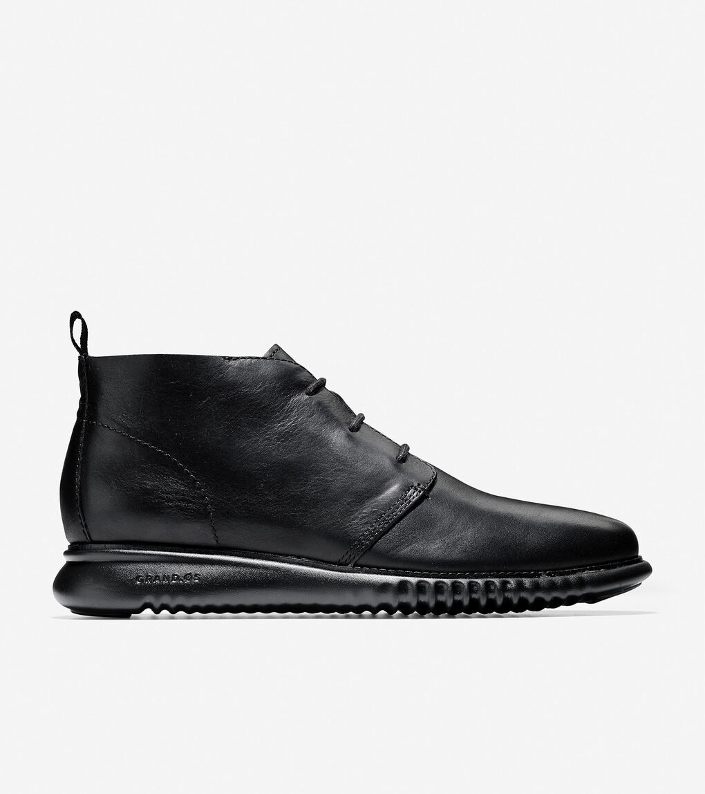 c9ac76784ddb73 Men's Boots : Chukka Boots, Classic Boots & More | Cole Haan