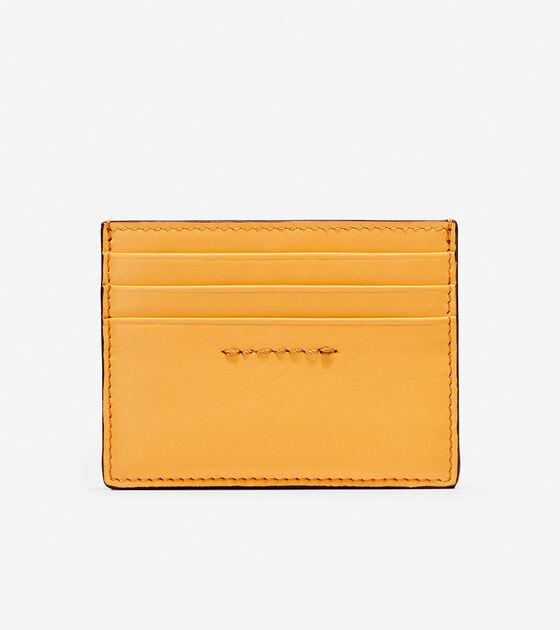 Wallets > Kaylee Card Case