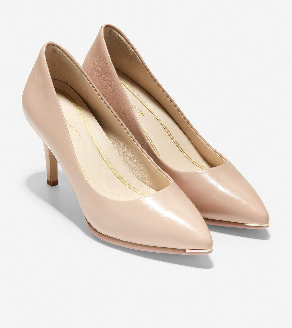 WOMENS Grand Ambition Pump