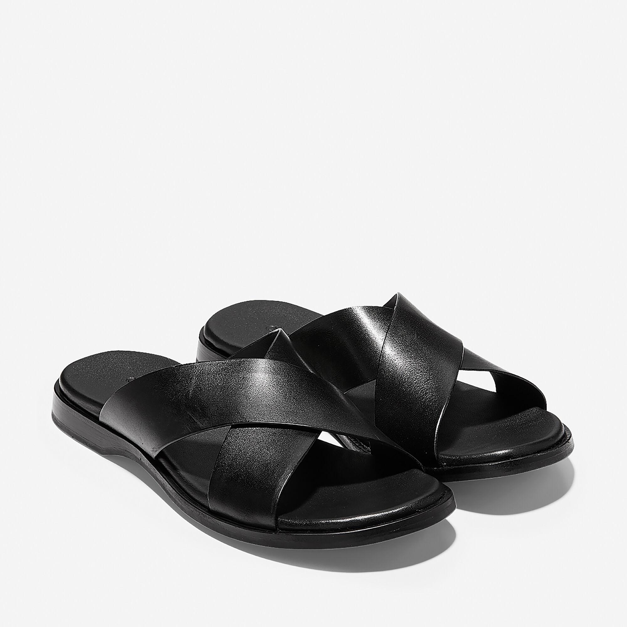 2d2acc694f90 ... Goldwyn 2.0 Crisscross Sandal · Goldwyn 2.0 Crisscross Sandal.  COLEHAAN
