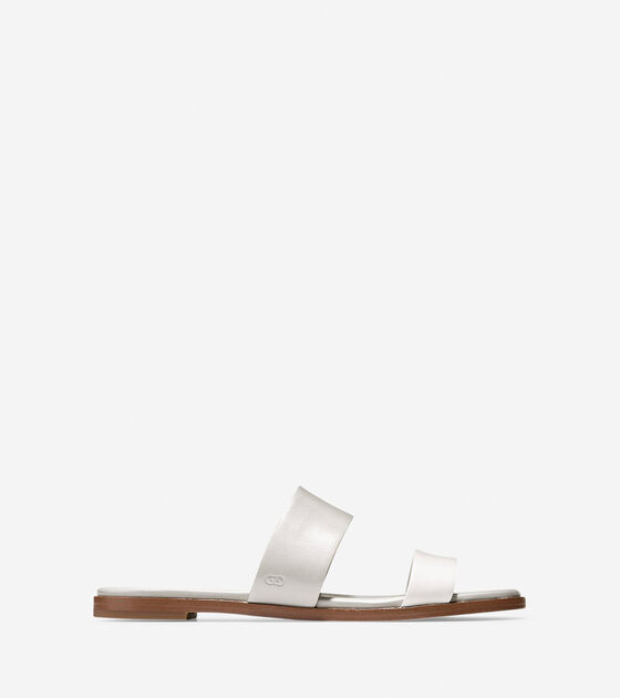 Shoes > Findra Sandal