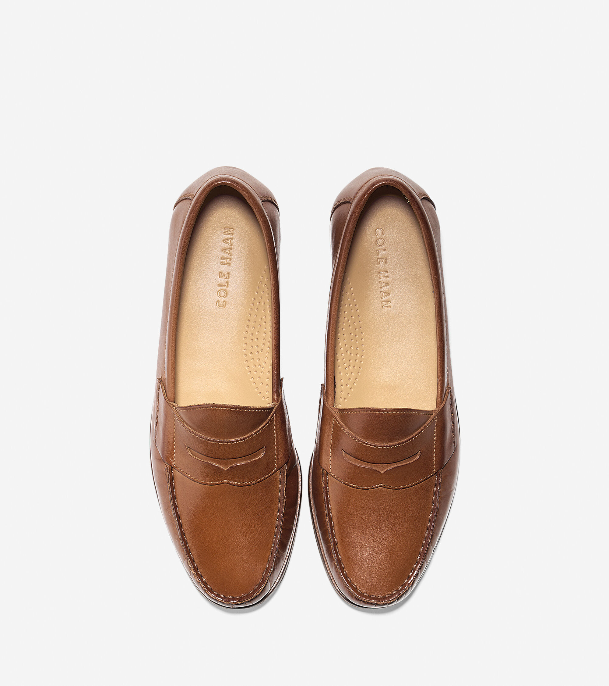 94800bcee42 Ascot Penny Loafer  Ascot Penny Loafer ...