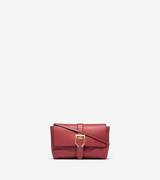 Handbags > Kayden Crossbody