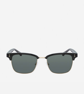 Square Combo Sunglasses